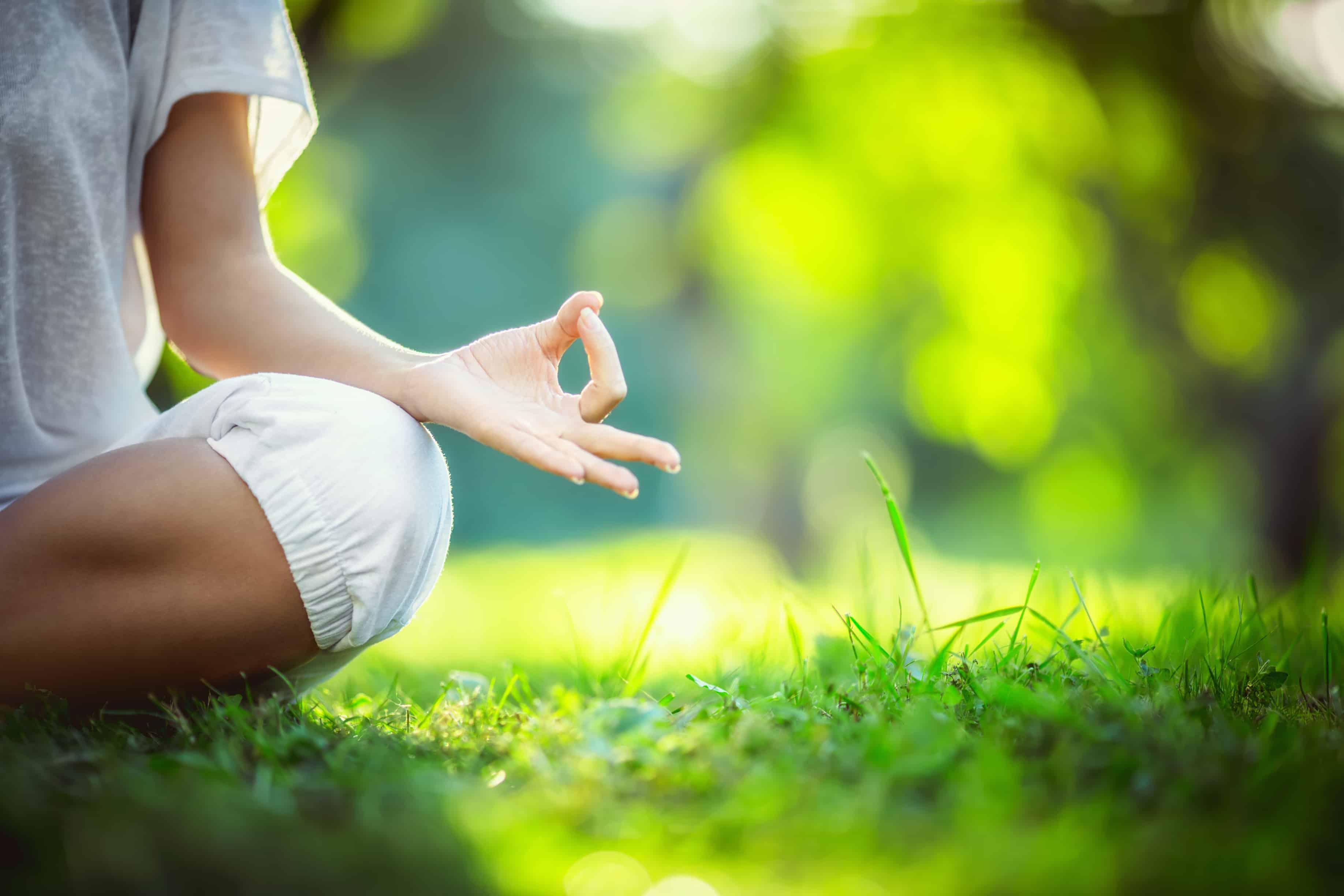 Gesichts-Yoga Für Ein Jüngeres Gesicht